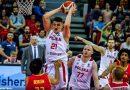Tomasz Gielo soll Carvachos Ausfall in Würzburg kompensieren