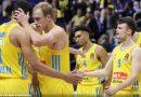 Überraschung gegen Fenerbahce: Berlin sorgt für ersten deutschen EuroLeague-Sieg