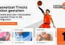 SPIZED und basketball.de beschließen Partnerschaft